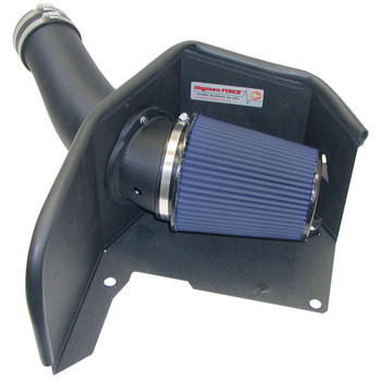 AFE Stage-2 CX Cold Air Intake | 94-97 7.3L Powerstroke PRO 5R
