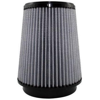 Pro DRY S Air Filter – Maximum Convenience