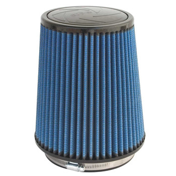 Pro 5R Air Filter - Maximum Flow