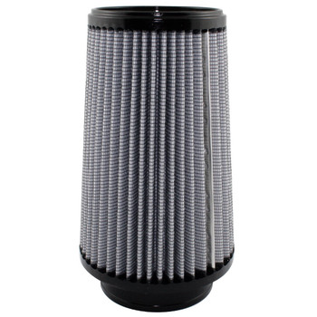 PRO DRY S Air Filter - Maximum Convenience