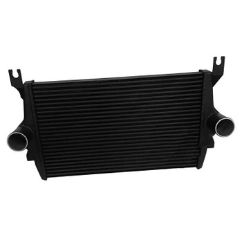 CSF - OEM+ REPLACEMENT INTERCOOLER | 99~03 7.3L