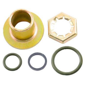 Alliant IPR Complete Re-Seal kit | 94-03 7.3L