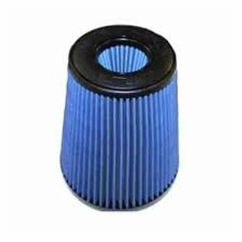 IDP - T4 Kit S&B High Flow Airfilter
