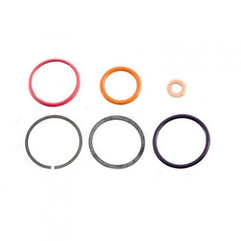 Alliant Injector O-ring Kit (AP0001) Set of 8 | 94~03 7.3L
