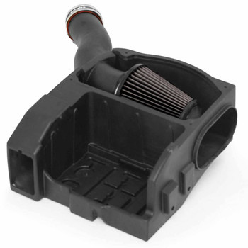 Banks Power - Ram-Air Intake System (Dry Filter) | 99-03 7.3L