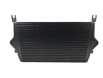 CSF - Heavy Duty Replacement Intercooler (7107) | 99~03 7.3L