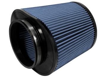 AFE - Magnum Flow Replacement Air Filter | 99-03