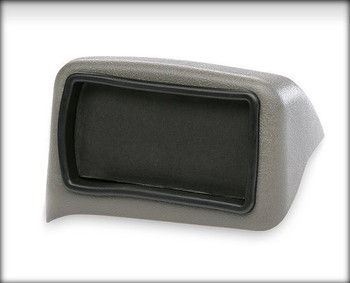 Edge - Ford F-Series Dash Pod (Comes w/ CTS2 adapter) | 99-04