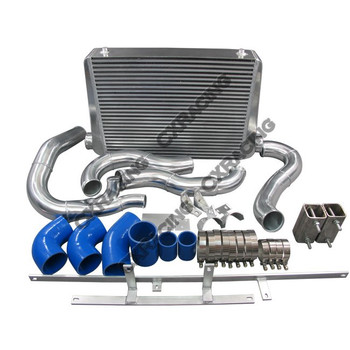 OBS Intercooler Kit | 94-97
