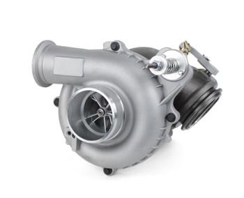 Wicked Ball Bearing Turbo | E99 7.3L