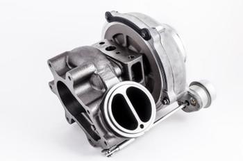 Garret 38R BB Turbo