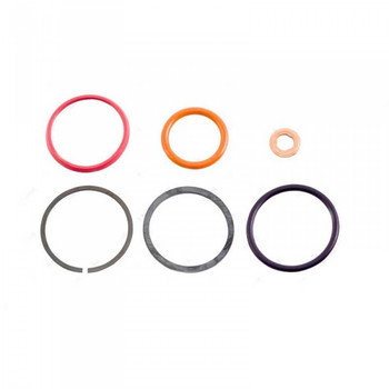 Alliant Injector O-ring Kit (AP0001) | 94-03 7.3L Powerstroke