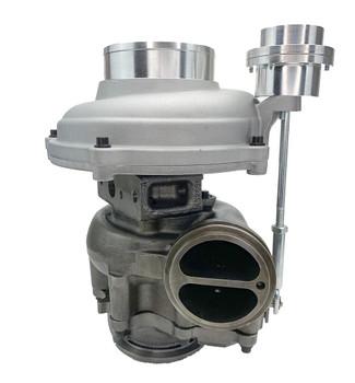 KC Turbos 63/73 KC300X Turbo | 99.5-03 7.3L Powerstroke