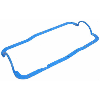 Moroso Oil Pan Gasket - 7.3 Powerstroke 1994-2003
