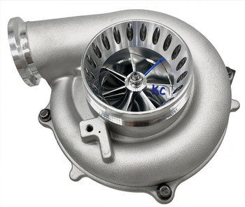 KC Turbos 63/73 KC300X Turbo (300221) | 94-97 7.3 Powerstroke