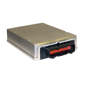 Alliant Reman IDM Injector Drive Module (AP65120) | 94-03 7.3L Powerstroke Remanufactured Injector Drive Module (IDM) OEM Part Numbers: XC3Z12B599AA, 2C2Z12B599A Year Range: 1994–2003 Application: F-Series, Excursion, E-Series