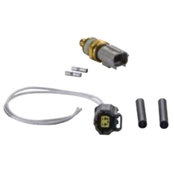 Alliant - Ambient Air Temperature Sensor (AP63490) | 94~97 7.3L