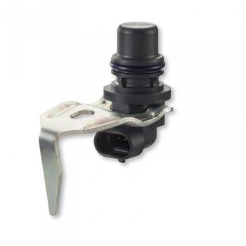 Alliant Cam Position Sensor (AP63491) | 94-96 7.3L Powerstroke. OEM Part Numbers: F4TZ12K073C, DU87