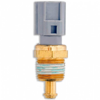 Engine Oil Temperature Sensor (AP63436) | 94-03 7.3L OEM Part Numbers: F5AZ12A648AB, 3F1Z12A648A, DY961, DY1144