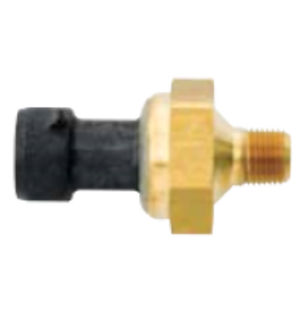 Alliant Exhaust Back Pressure Sensor (AP63429) | 94-97 7.3L PowerstrokeExhaust Back Pressure (EBP) SensorOEM Part Numbers: 1C3Z9J460AA, DPFE1, 1840078C1 Year Range: 1994–1997Application: F-Series, E-Series