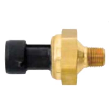 Alliant Exhaust Back Pressure Sensor (AP63403) | 95-04 7.3/6.0L PowerstrokeExhaust Back Pressure (EBP) SensorOEM Part Numbers: 4C3Z9J460A, DPFE3, 18050353C1