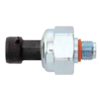 Alliant ICP Injection Control Pressure Sensor (AP63418) | 95-03 7.3L PowerstrokeOEM Part Number: F6TZ9F838A Year Range: 1995–2003Application: F-Series, E-Series, Excursion