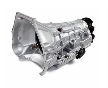 1023 Diesel - DieselSite Legendary 4R100 Heavy Duty Transmission