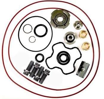 KC Turbos 360* Turbo Rebuild Kit | 94-03 7.3L Powerstroke