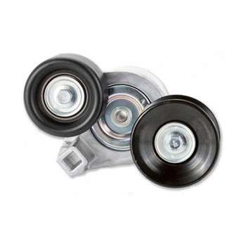 Alliant Belt Tensioner (AP63421) | 99-03 7.3L Powerstroke OEM Part Numbers: F8UZ6B209CA, BT50