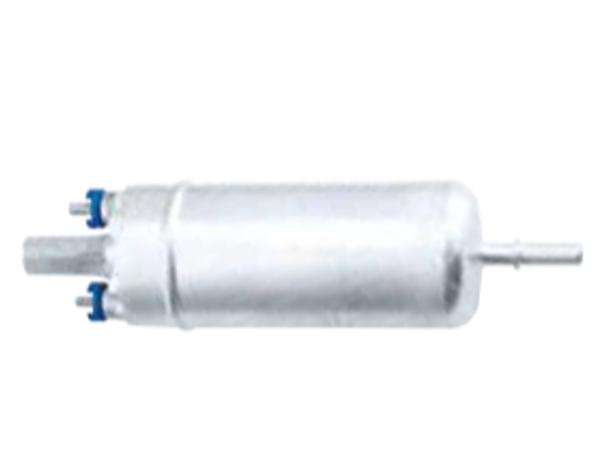 Bosch Electric Fuel Pump - 99-03 7.3
