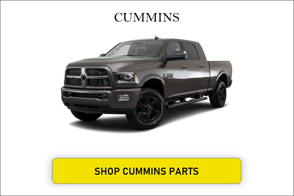 Shop Cummins Parts