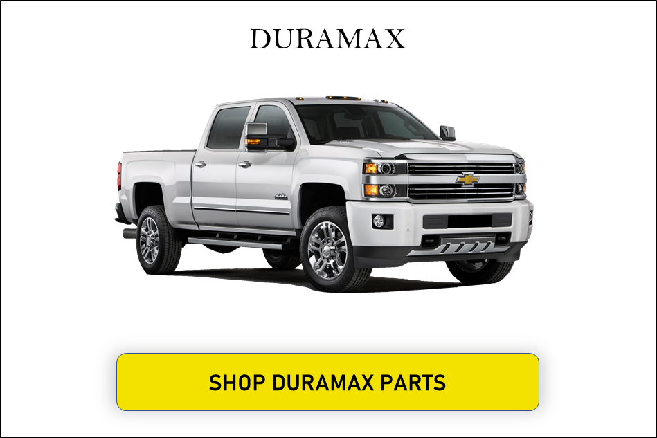 Shop Duramax