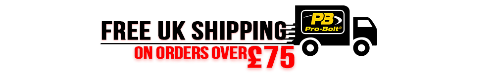 free-shiping-over-75-klevue-banner.jpg