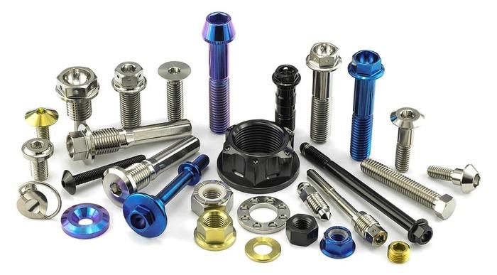titanium-torque.jpg
