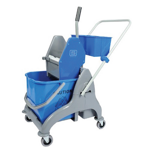 Ezy Mini Trolley