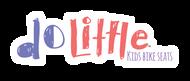 Do Little