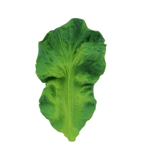 Kale- Masticador Natural de Caucho