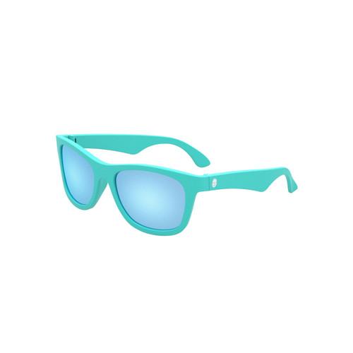 Gafas Polarizadas Navigator- Serie Blue Surfer 3-5 Años