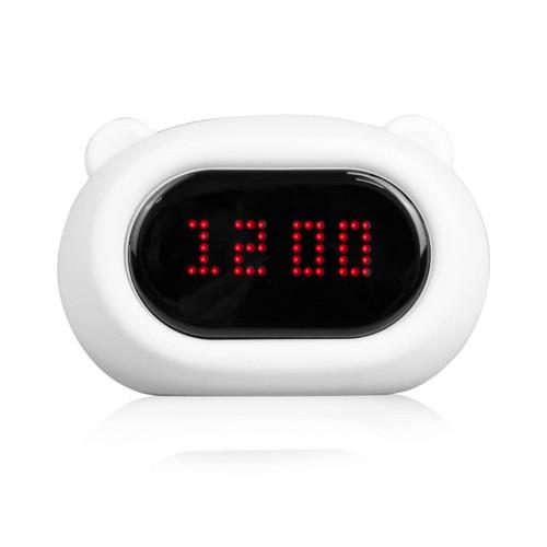 Reloj Alarma LumiClock