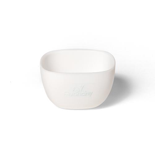 Mini Bowl de Silicona La Petite Collection