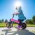 Bicicleta de Balance Y Velo Jr - Rosado