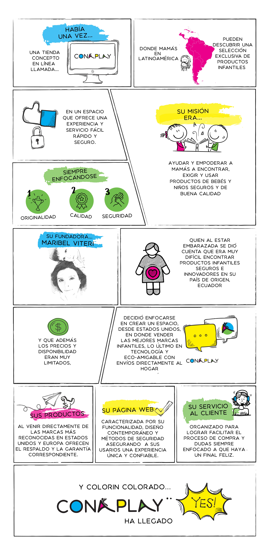 about-us-espanol-jul21-01.png