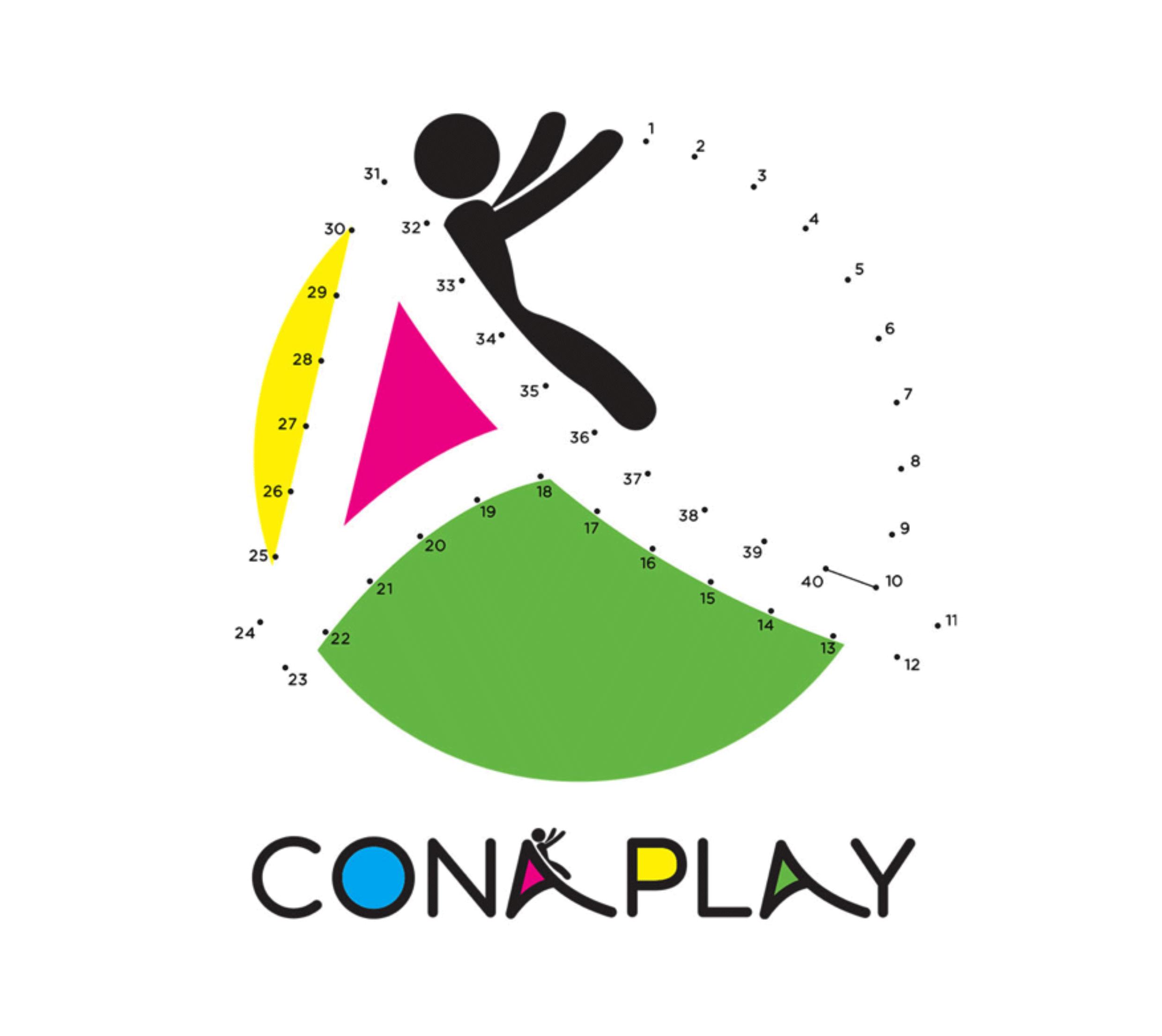 juegos-logo.png