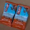 Surplus Cliff Bar - Crunchy Peanut Butter