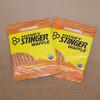Surplus Honey Stinger Waffle - Caramel