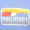 Ouray Philmont Sunset<br>T-Shirt