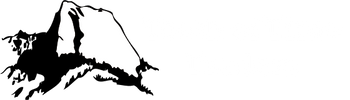 Tooth of Time Traders