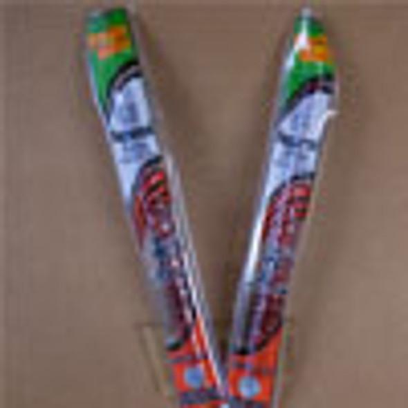 Surplus Pepperoni Sticks