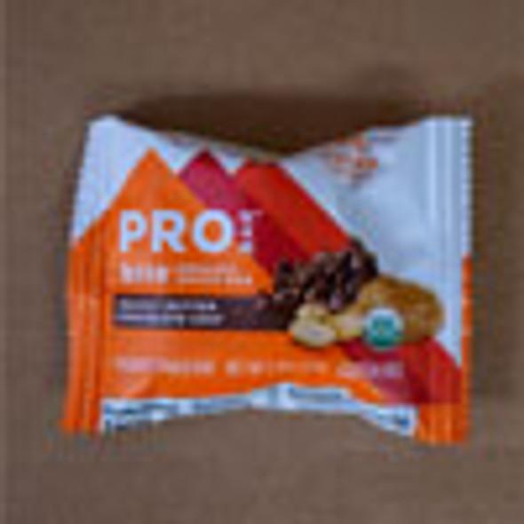 Surplus Pro Bar Bite - Peanut Butter and Chocolate Chip Bar