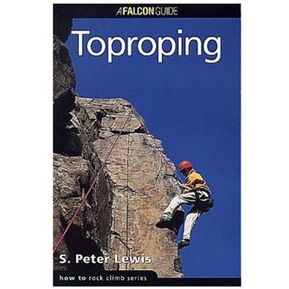 Top Roping